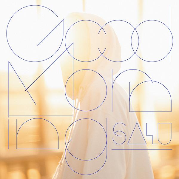 Salu_goodmorning_art