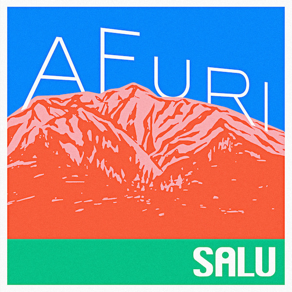 Content_afuri_salu02