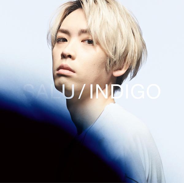 Indigo_tsujyo