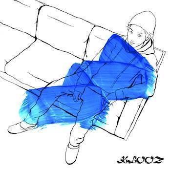 KLOOZ / BLUE