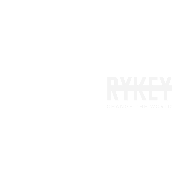 RYKEY / SKY TO DIE feat.SALU