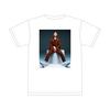 【CLUB36 Limited Edition】Photo T-Shirt