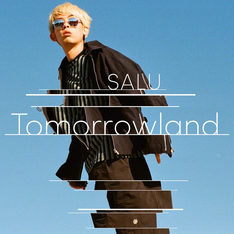 Content_salu_tomorrowland_art