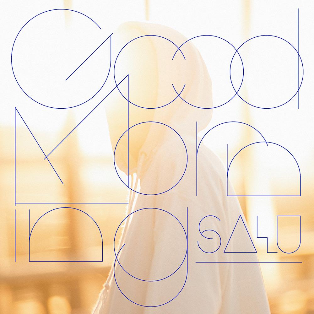 Salu_goodmorning_art_resize